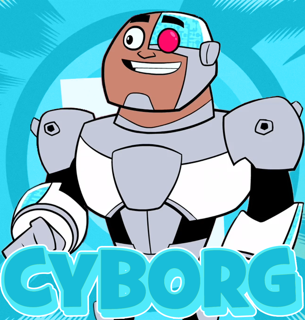 Character card png teen titans go wiki fandom powered by wikia
