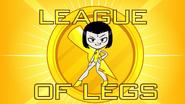 Leg Day Image36