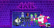 The Streak Gallery Teen Titans Go! Wiki0043