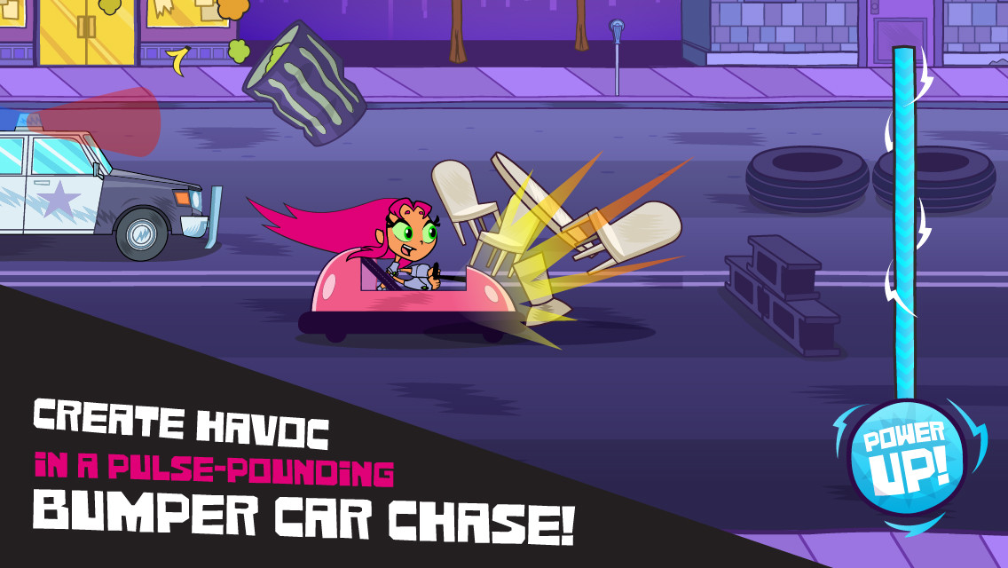 That S So Raven Games Car