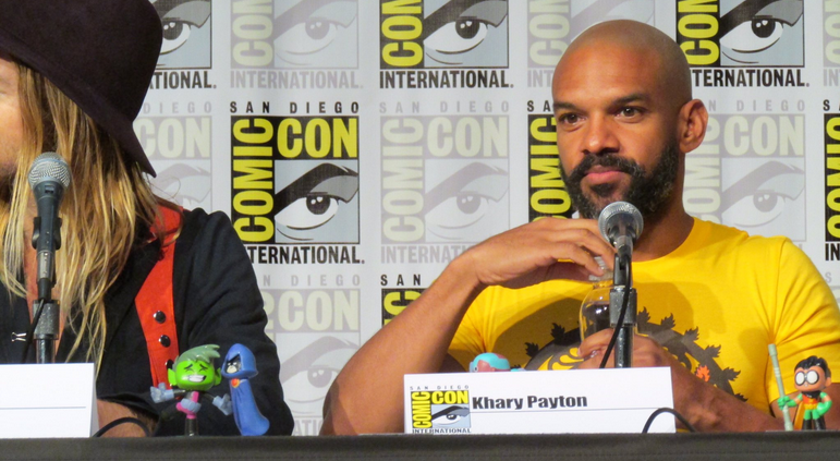 khary paytonkhary payton singing, khary payton stacy reed, khary payton instagram, khary payton imdb, khary payton, khary payton cyborg voice, khary payton rafiki, khary payton cyborg, khary payton net worth, khary payton twitter, khary payton height, khary payton movies and tv shows, khary payton voice, khary payton behind the voice actors, khary payton interview, khary payton advanced warfare, khary payton doing cyborg voice, khary payton and greg cipes, khary payton young justice, khary payton commercial