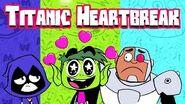 Titanic Heartbreak2
