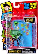 Beast-Boy-Toy-Refrigerator-3Inch