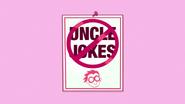 TTG Uncle Jokes 124a 18