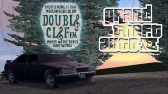 GTA3 - Double Clef FM - Lucia di Lammermoor - ''Chi mi frena in tal momento'' - HD