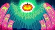TTG S0210a Halloween NZ (21)