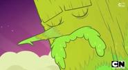 Universe Tree Teen Titans Go! Cartoon Network - YouTube