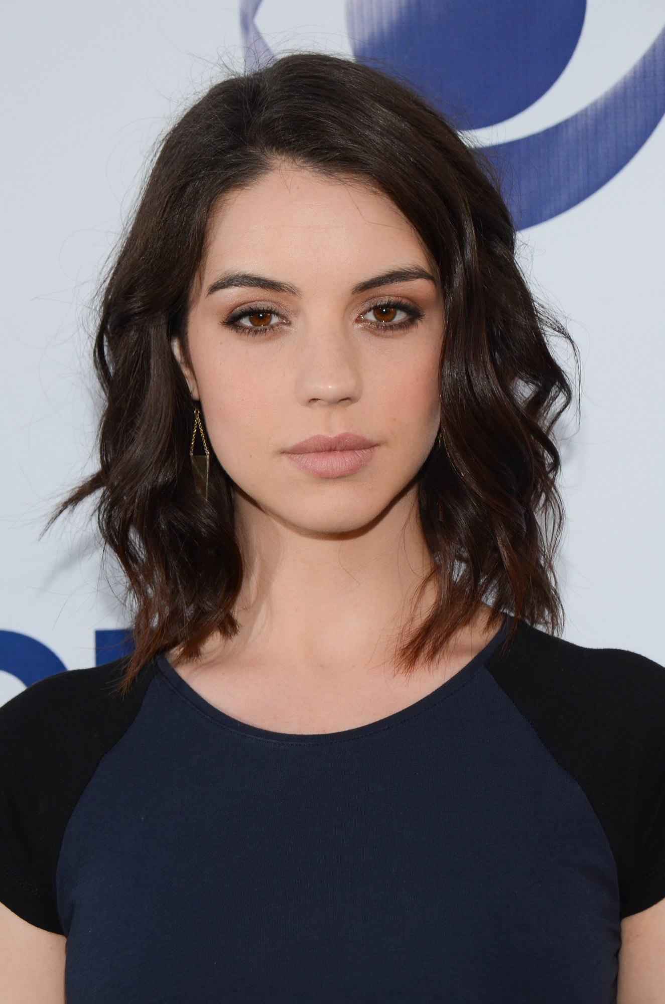 Young Adelaide Kane  naked (87 photos), Snapchat, cleavage