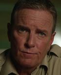 Sheriff Stilinski Character cell