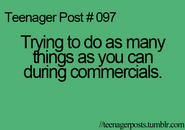 Teenager Post 097