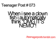Teenager Post 073