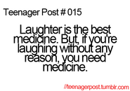 Teenager Post 015