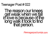 Teenager Post 022