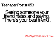 Teenager Post 053