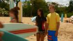 Surf Crazy (206)