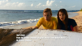 Surf Crazy (25)