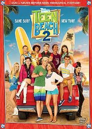 Teen-Beach-Movie-2-DVD--pTRU1-21175836dt