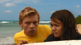 Surf Crazy (81)