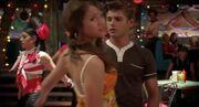 Teen beach movie trailer capture 73