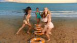 Surf Crazy (158)