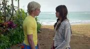 Teen beach movie trailer capture 22