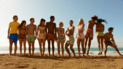 Surf Crazy (244)