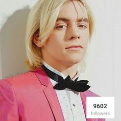 Ross Lynch- 123461627206438680702221648946401 n