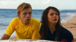 Surf Crazy (51)