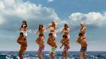 Surf Crazy (187)