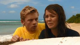 Surf Crazy (75)