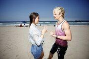 Ross-lynch-maia-mitchell-teen-beach-movie-2