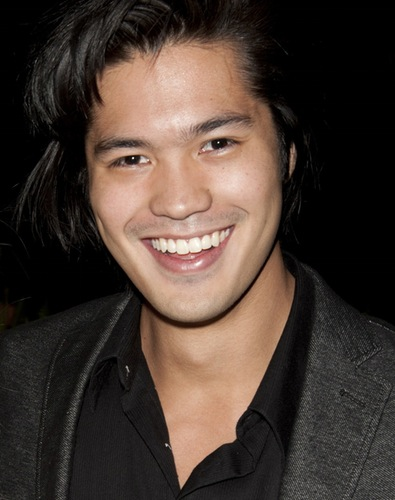Ross Butler Teen Beach Movie Wiki Fandom Powered By Wikia