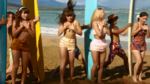 Surf Crazy (92)