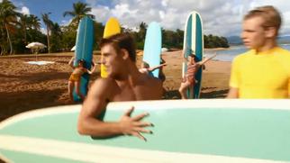 Surf Crazy (97)