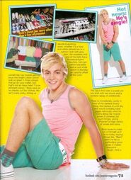 TigerBeat-ross-lynch-austin-31854511-560-768