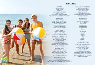 Surf-crazy-lyrics-teen-beach-movie