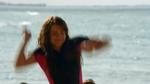 Surf Crazy (361)