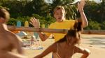 Surf Crazy (266)
