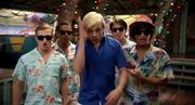 Teen beach movie trailer capture 99