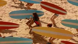Surf Crazy (330)