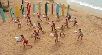 Teen beach movie trailer capture 128