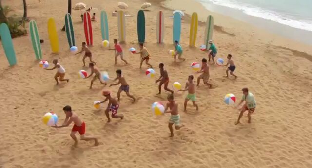 File:Teen beach movie trailer capture 128.jpg