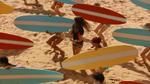 Surf Crazy (329)