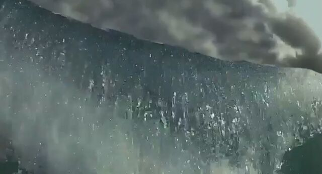 File:Teen beach movie trailer capture 27.jpg