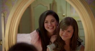 Teen beach movie trailer capture 127