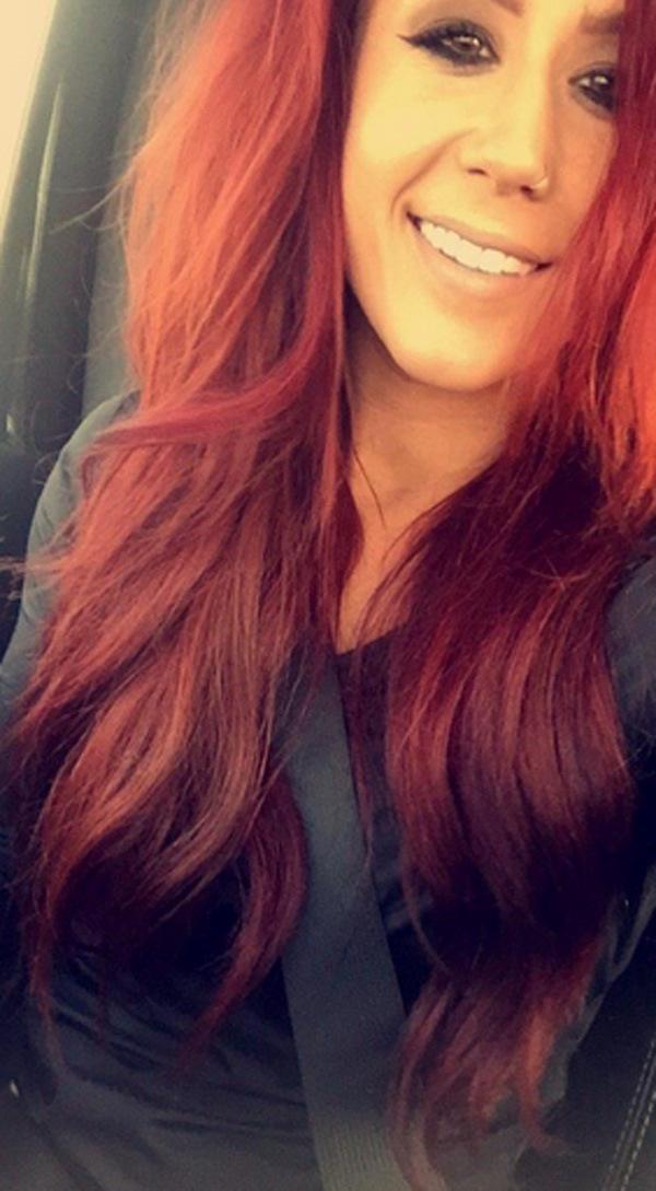 Chelsea Houska | Teenmom Wiki | Fandom powered by Wikia