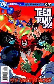 168246-11258-113194-1-teen-titans-go super