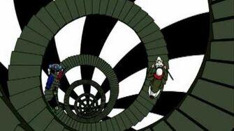 Mad Mod World (Teen Titans) HighQuality-0