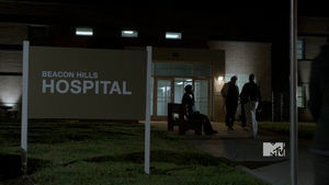 Beacon hills hospital one.png