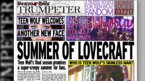 Teen-Wolf-News-032217
